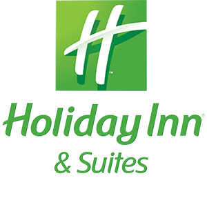 holiday-inn-2.png