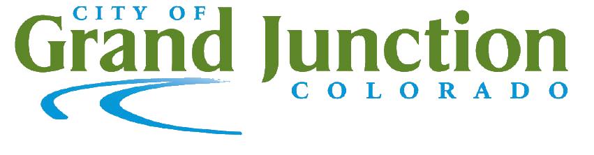 Grand-Junction-logo-2.png
