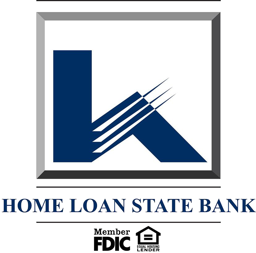 Home Loan State Bank FDIC.png