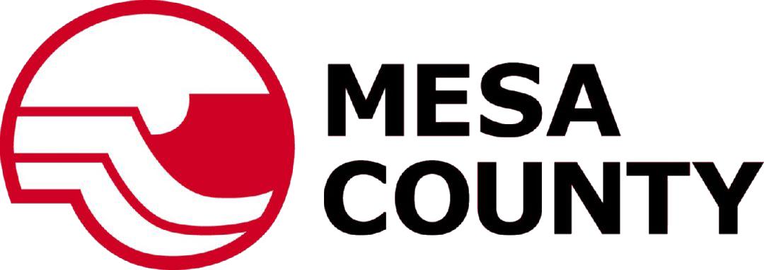Mesa-County-Fair-Logo.png