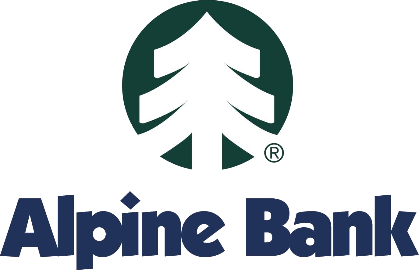 Alpine-Bank-Color-stacked-logo.png
