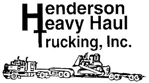 Henderson Heavy Haul.png