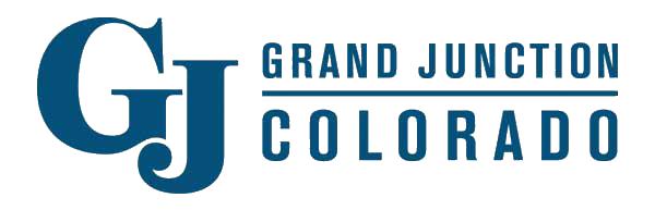 Visit-Grand-Junction-Logo_2018.png