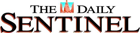 sentinel-logo.png