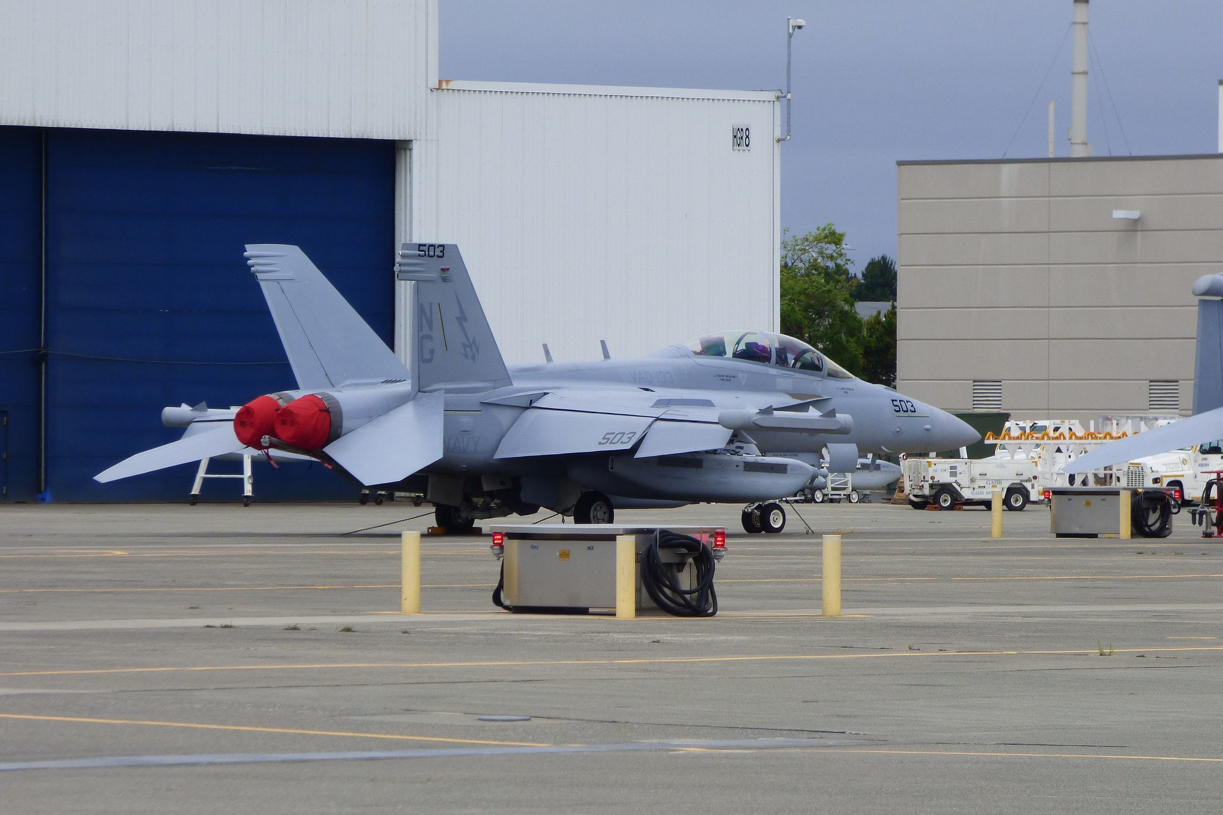 VAQ-133_EA-18G_Growler_at_NAS_Whidbey_Island.jpg