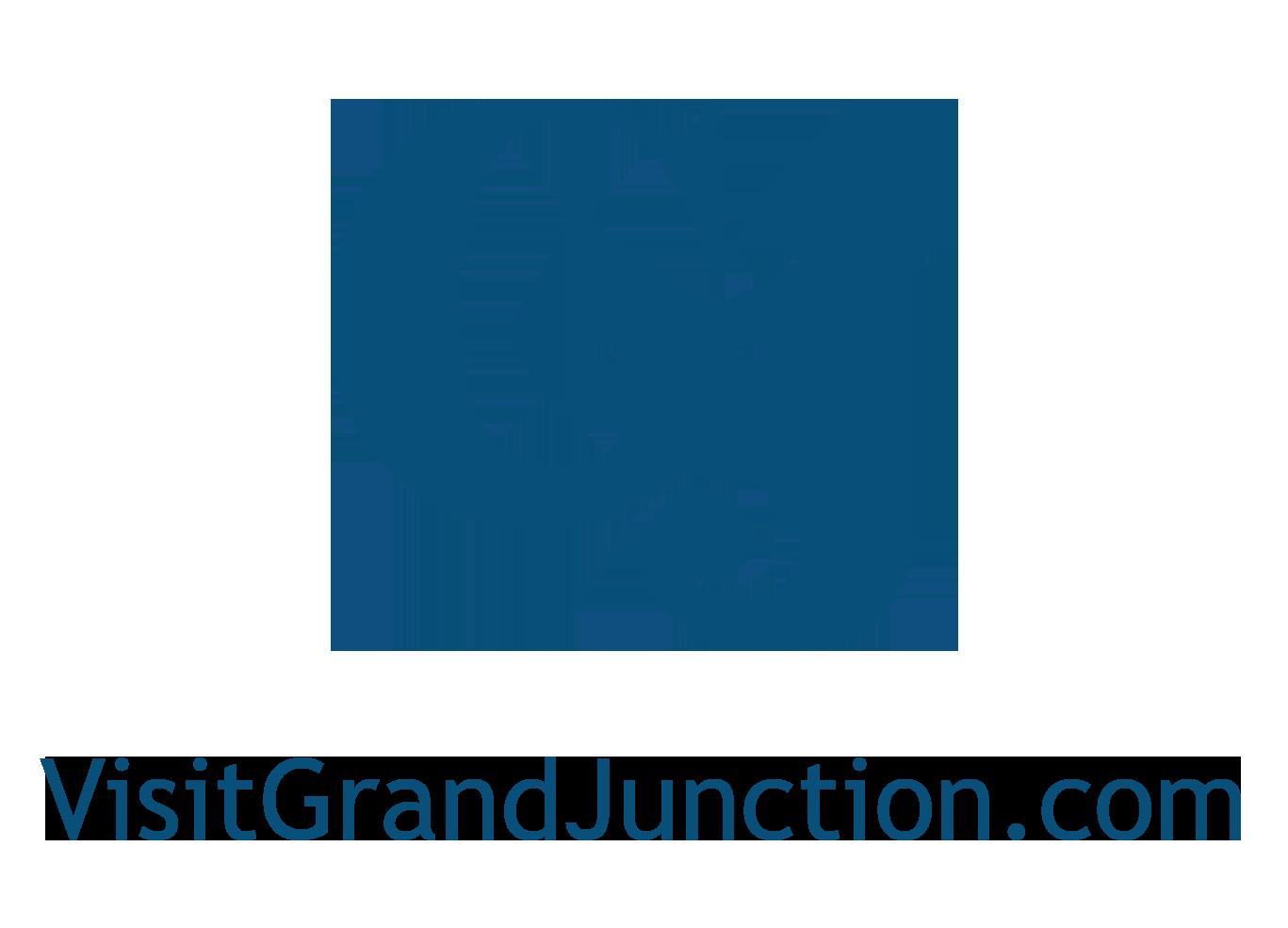 VisitGJ.com logo.png