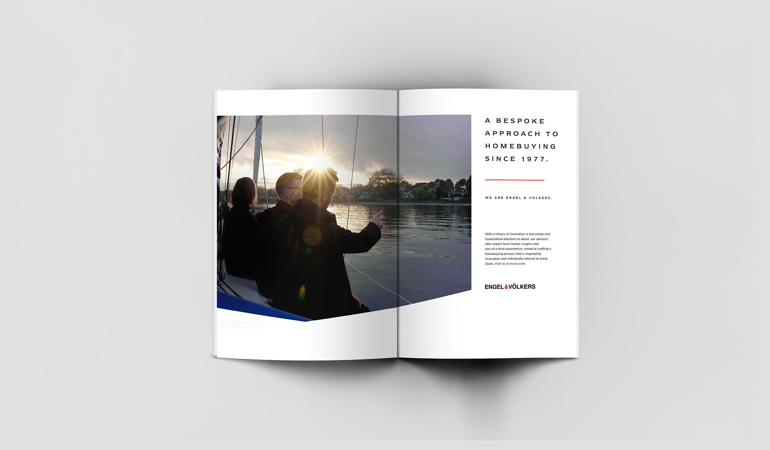 bespoke-approach-mockup-print.jpg
