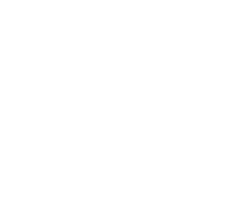 2019 BEST REAL ESTATE CAMPAIGN     Winner  The Sabre Awards:  Recognizing superior achievement in  branding reputation and engagement.