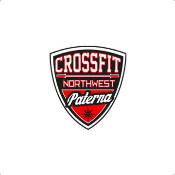 CrossFit Northwest Paterna