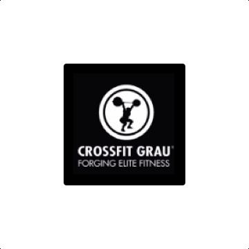 CrossFit GRAU