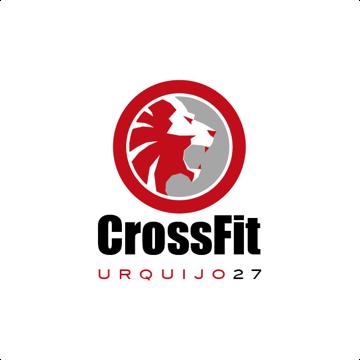 CrossFit Urquijo