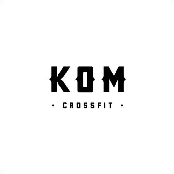 KOM CrossFit