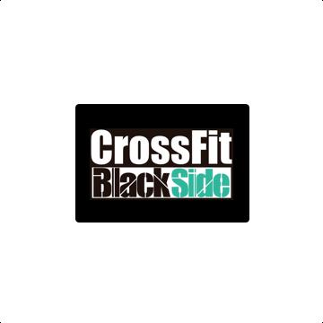 CrossFit BlackSide