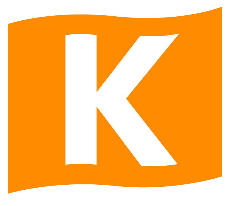 Kiddsbay becomes Kebloom - Rebrand