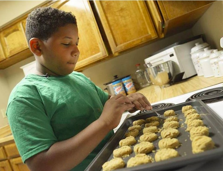 Jalen-baking.jpg