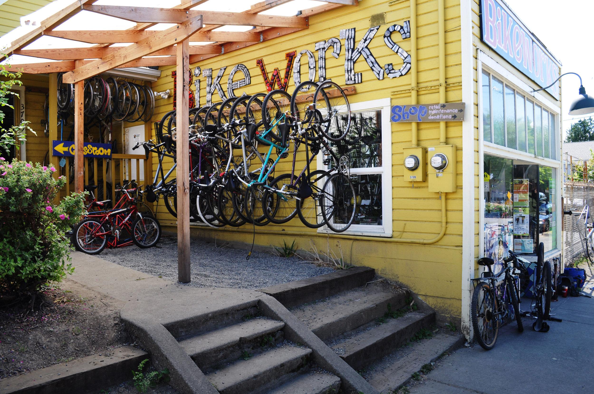 BikeWorks.jpg