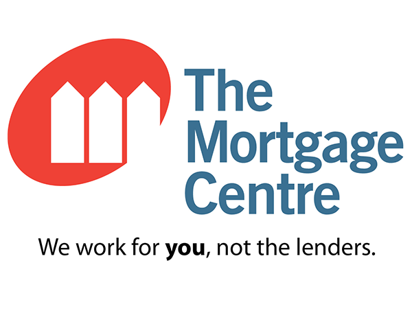 mortgagecenter.png