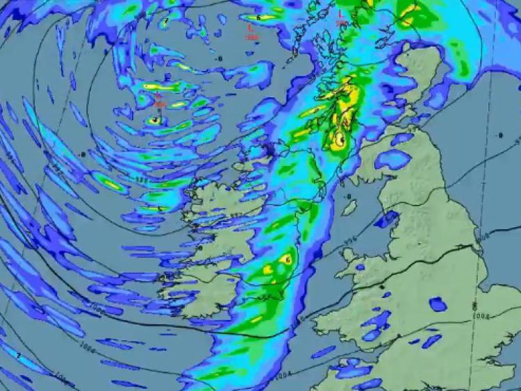 1548431095673.jpg--weather_warning_met_eireann_beast_from_the_east.jpg