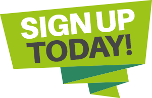 signup-today.png