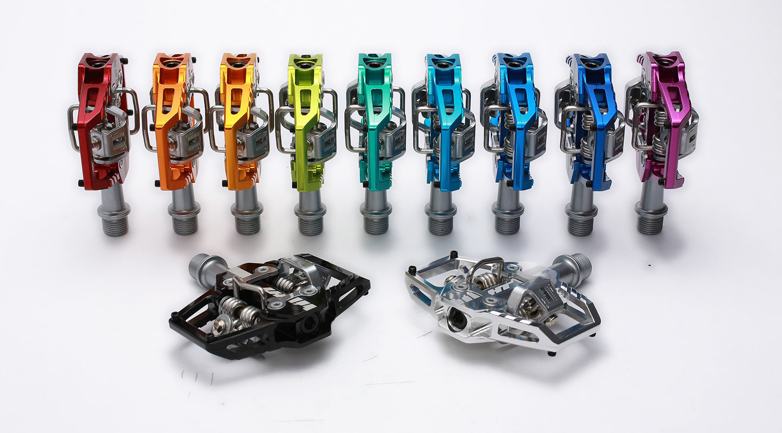 s1600_HT_T1_Clipless_Pedals.jpg