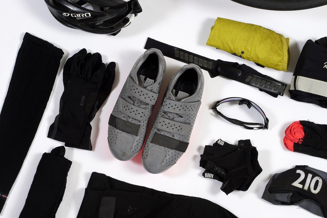 comfortable-shoes-were-an-essential-tcr-2016.jpg