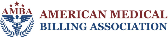 amba_american_billing_association.jpg