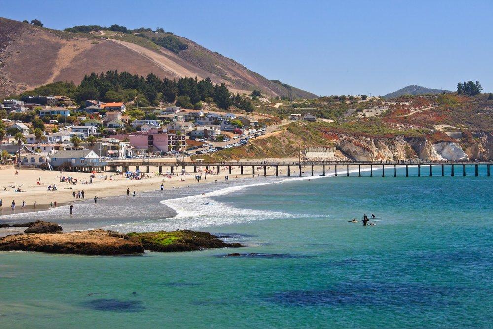 46f30-pier-coastline-avila-beach-santa-barbara-and-the-central-coast-california-usa.jpg