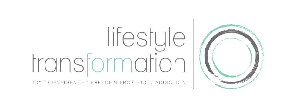 Lifestyle-LOGO-3.png