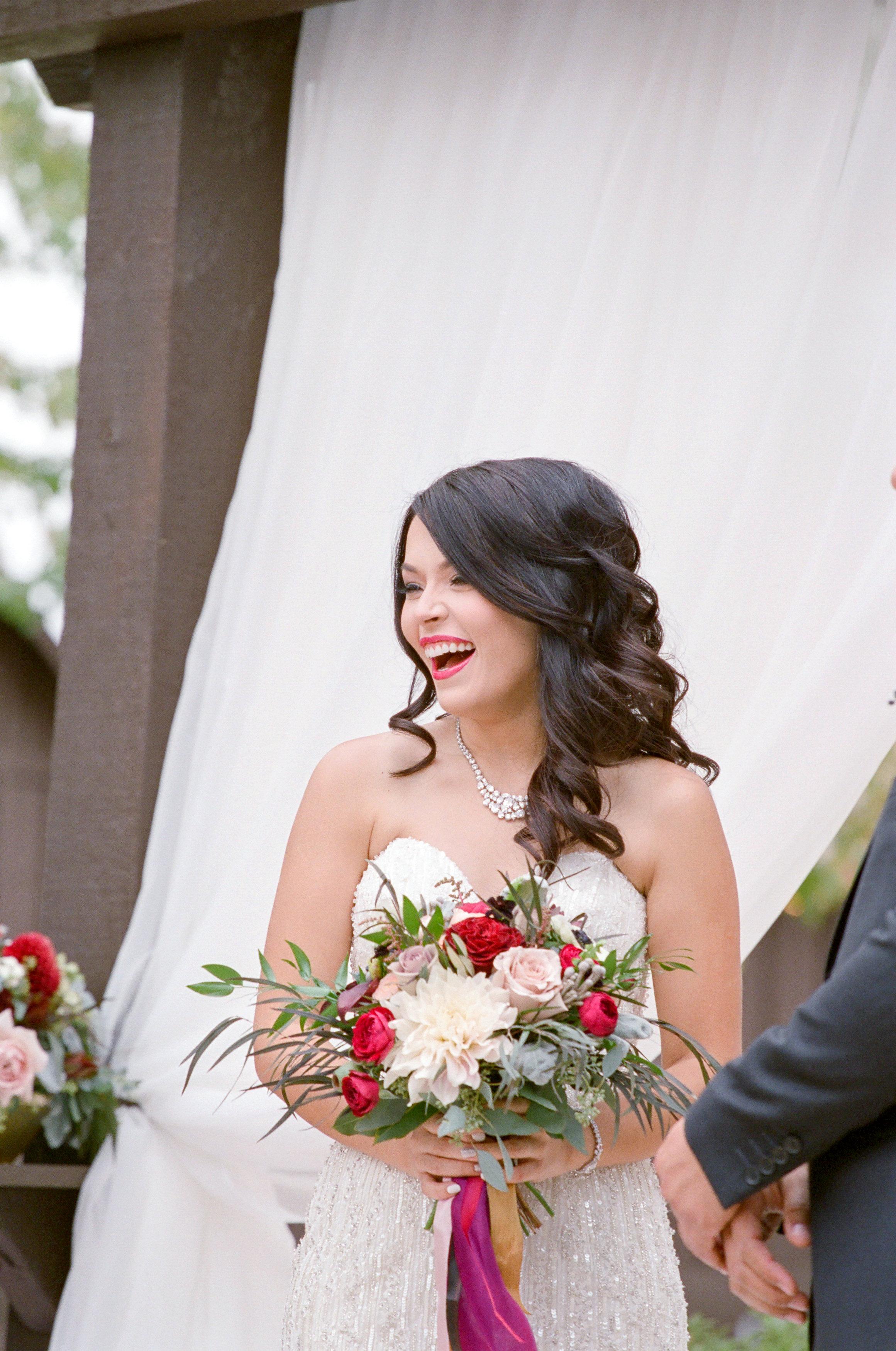 Amador_County_Wedding_Bride_Bouquet_Color_Scheme_Draping_Rancho_Victoria_Vineyard_Northern_California.jpg