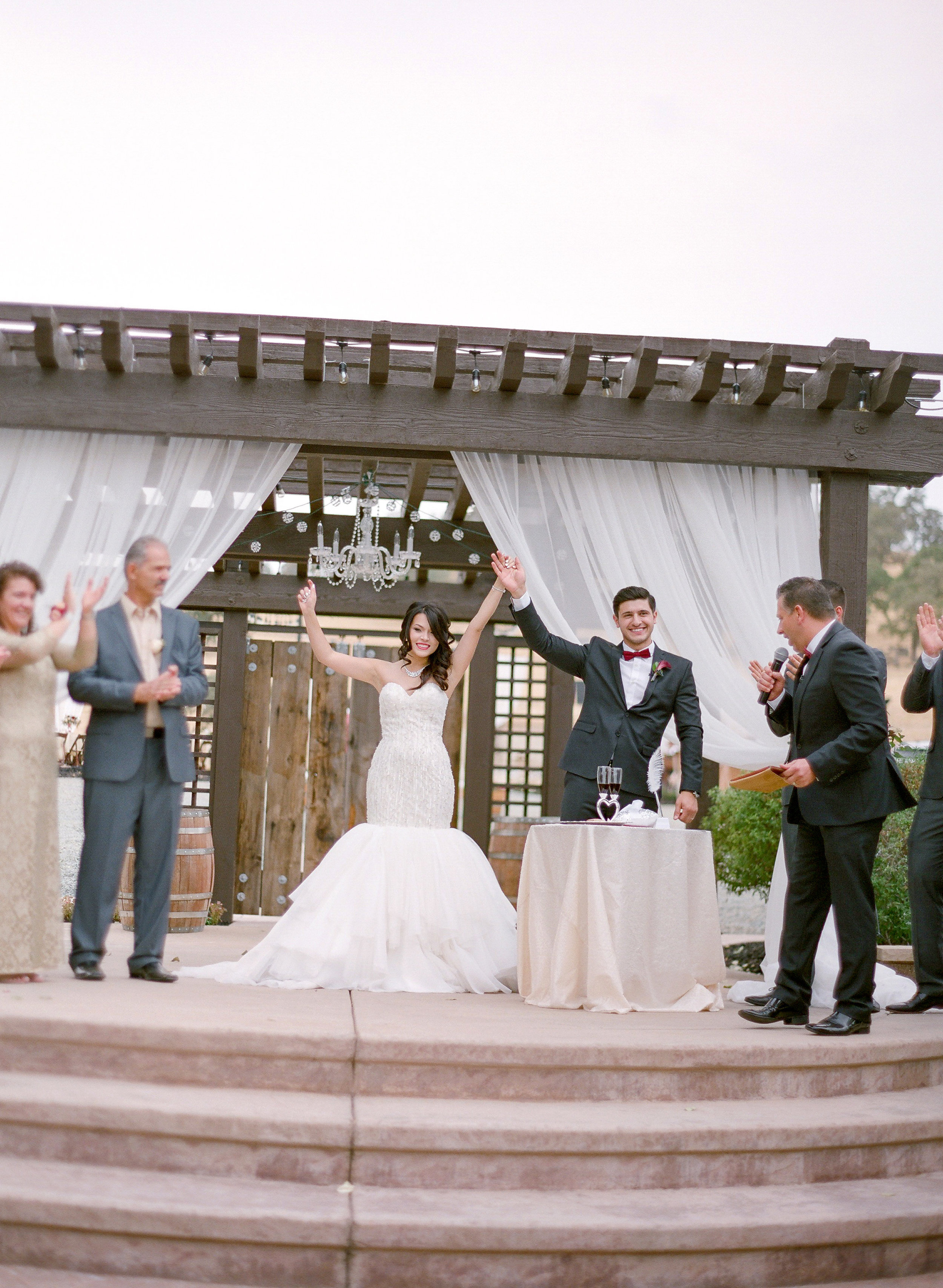 Amador_County_Wedding_Bride_Groom_Ceremony_Rancho_Victoria_Vineyard_Northern_California.jpg