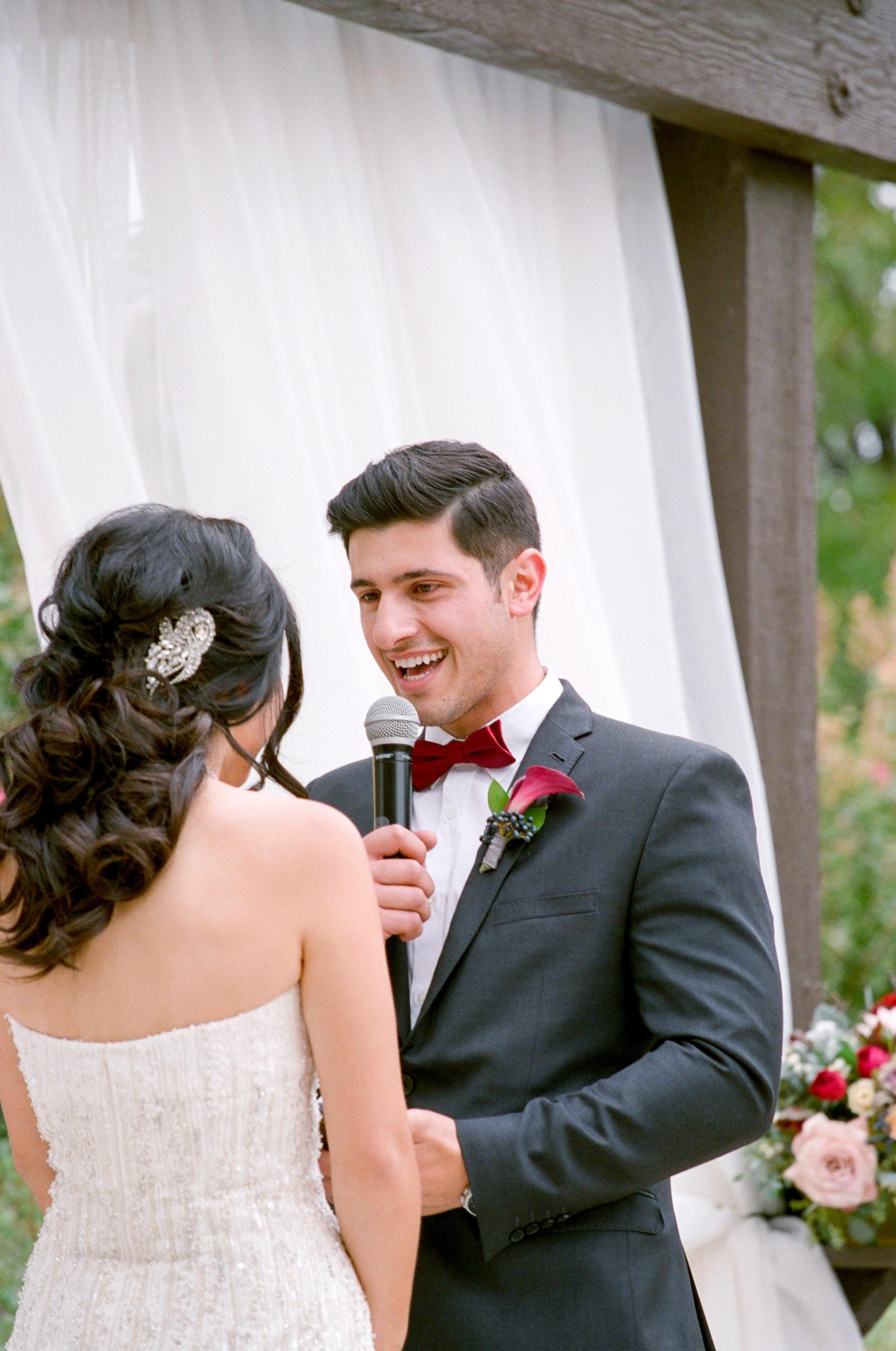 Amador_County_Wedding_Bride_Groom_Ceremony_Vows_Rancho_Victoria_Vineyard_Northern_California.jpg