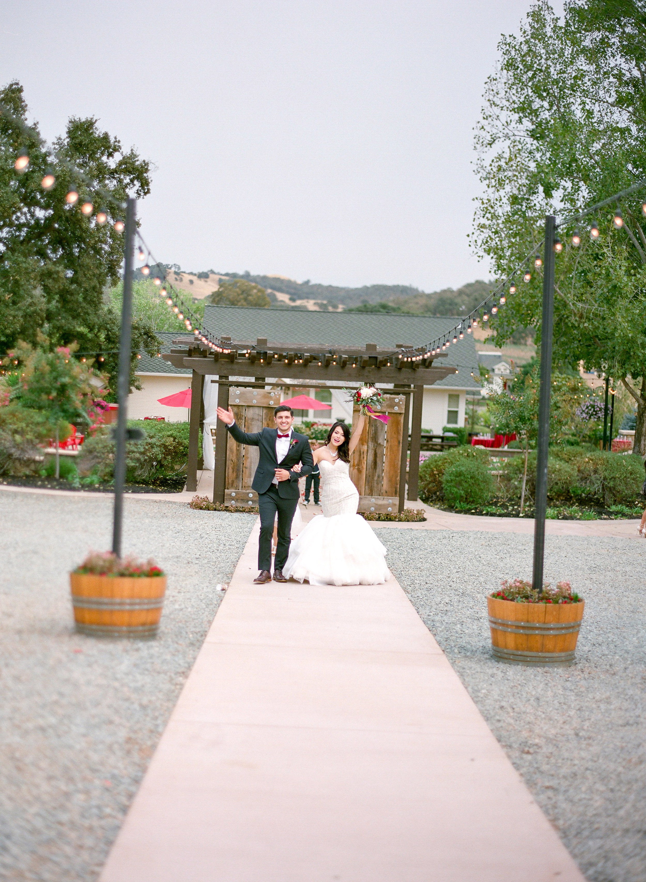 Amador_County_Wedding_Bride_Groom_Lights_Rancho_Victoria_Vineyard_Northern_California.jpg