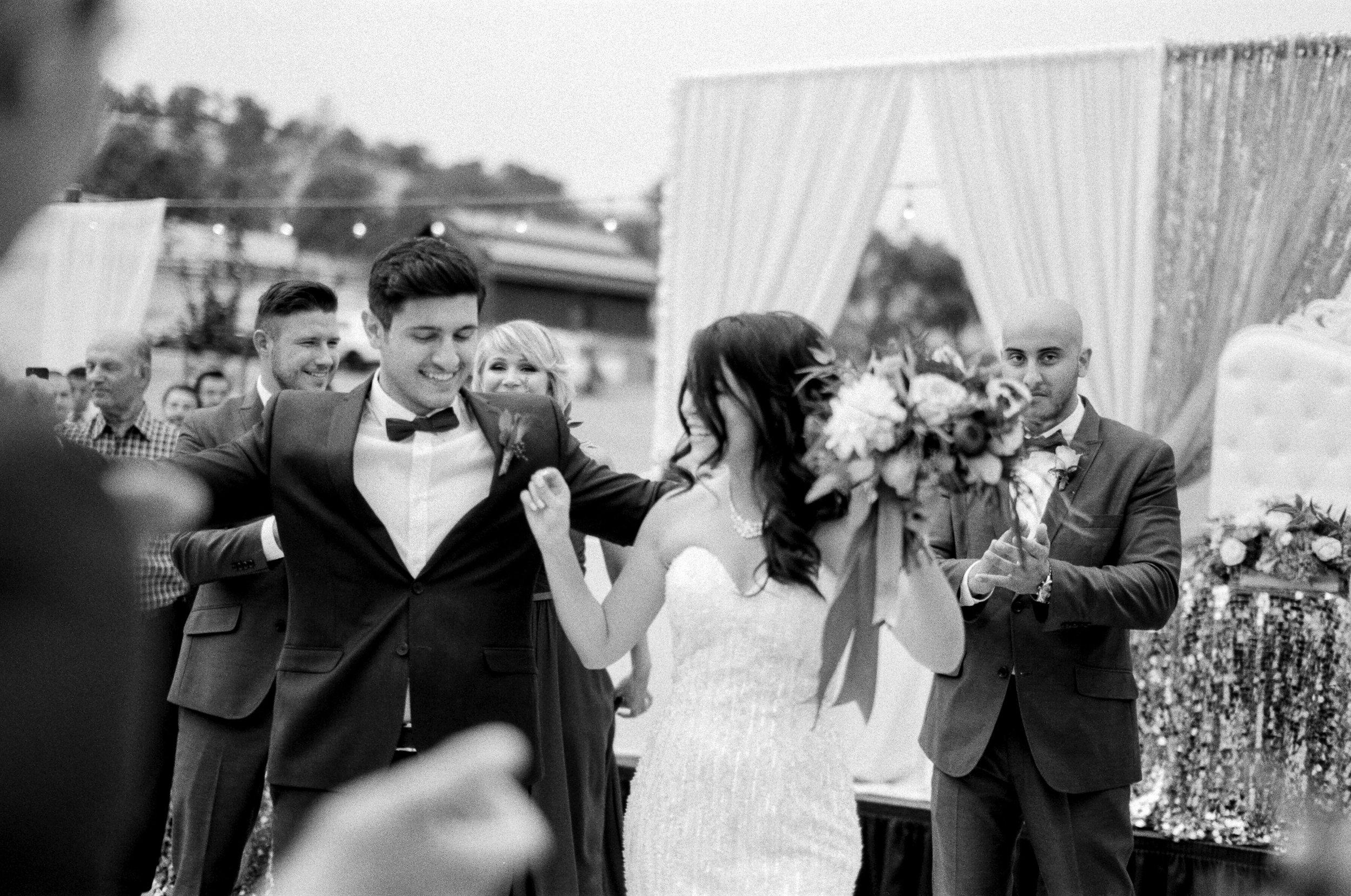 Amador_County_Wedding_Bride_Groom_Reception_Dance_Party_Rancho_Victoria_Vineyard_Northern_California.jpg