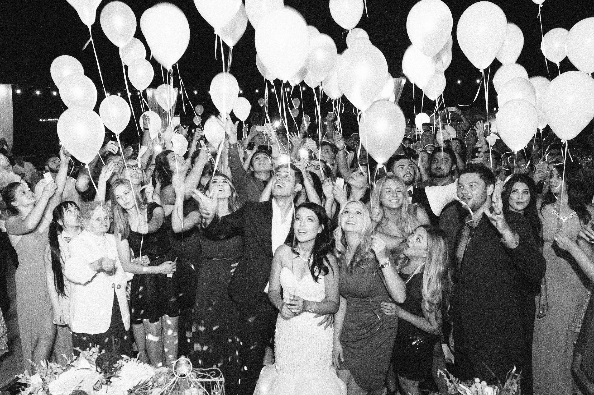 Amador_County_Wedding_Bride_Groom_Rancho_Victoria_Vineyard_Northern_California.jpg