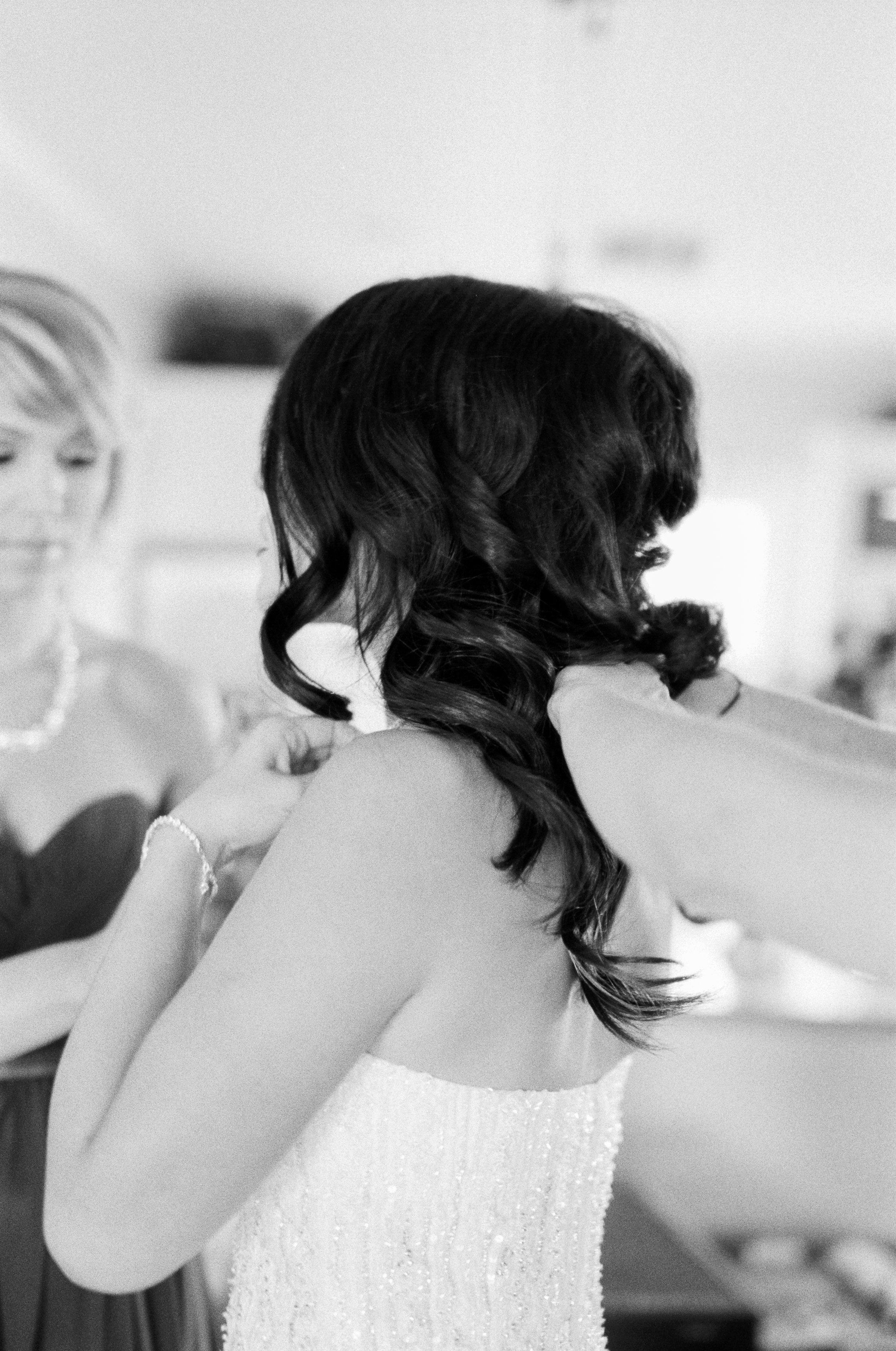 Amador_County_Wedding_Bride_Hair_Rancho_Victoria_Vineyard_Northern_California.jpg