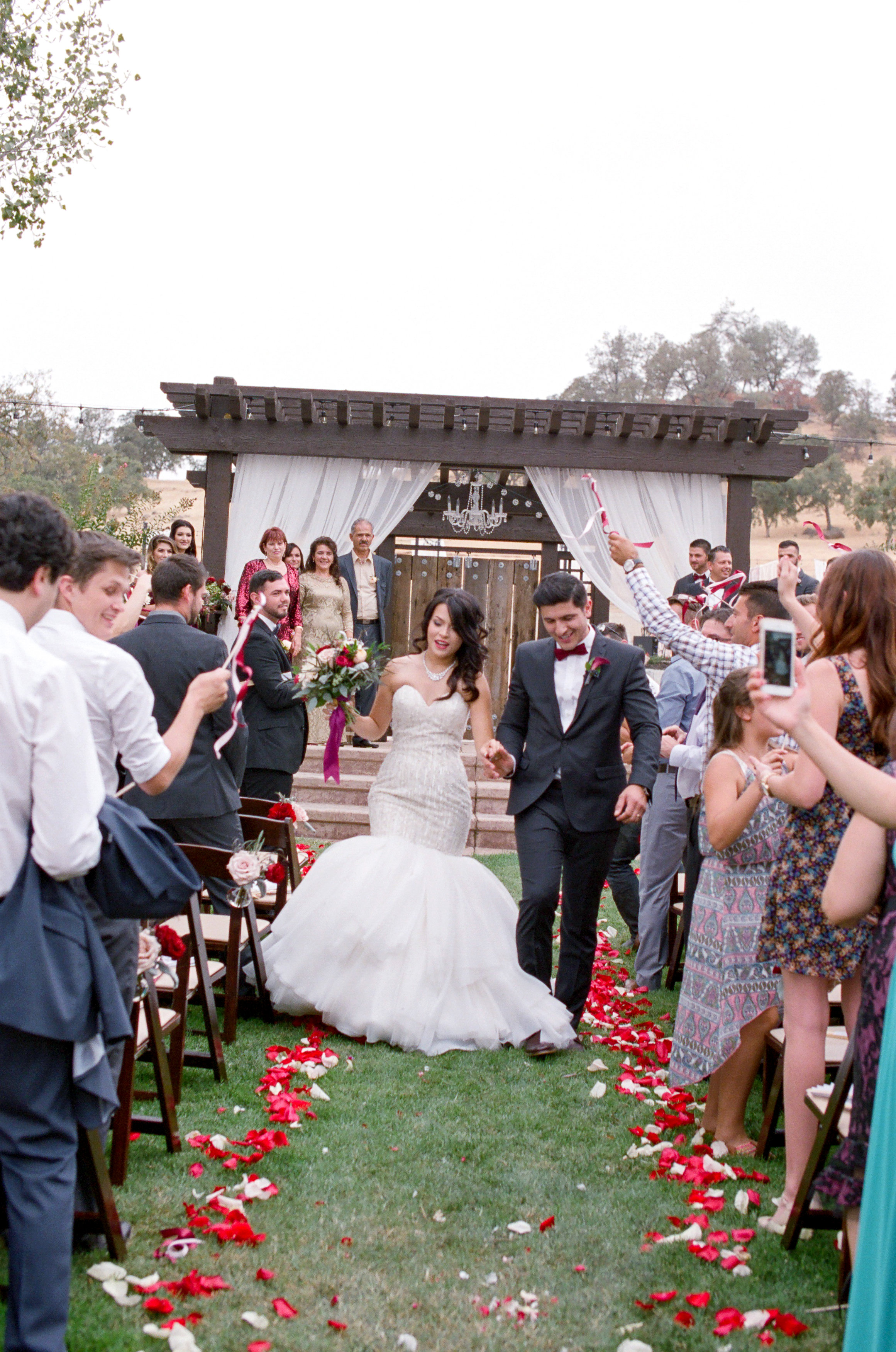 Amador_County_Wedding_Ceremony_Just_Married_Rancho_Victoria_Vineyard_Northern_California.jpg