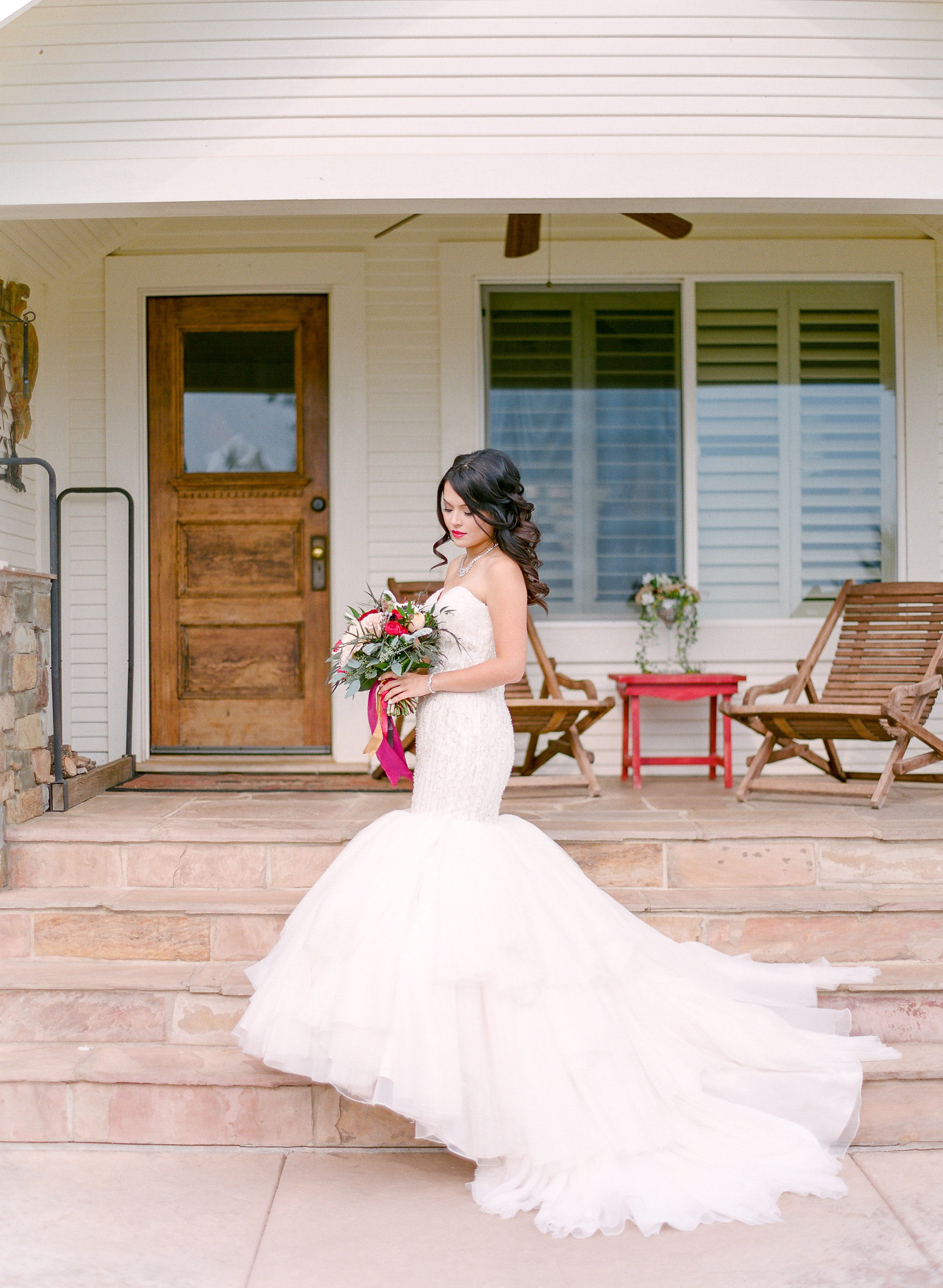 Amador_County_Wedding_Florist_Bouquet_Bride_Romantic_Glamorous_Whimsical_Pink_Burgundy_Eucalyptus_Rancho_Victoria_Vineyard_Northern_California.jpg