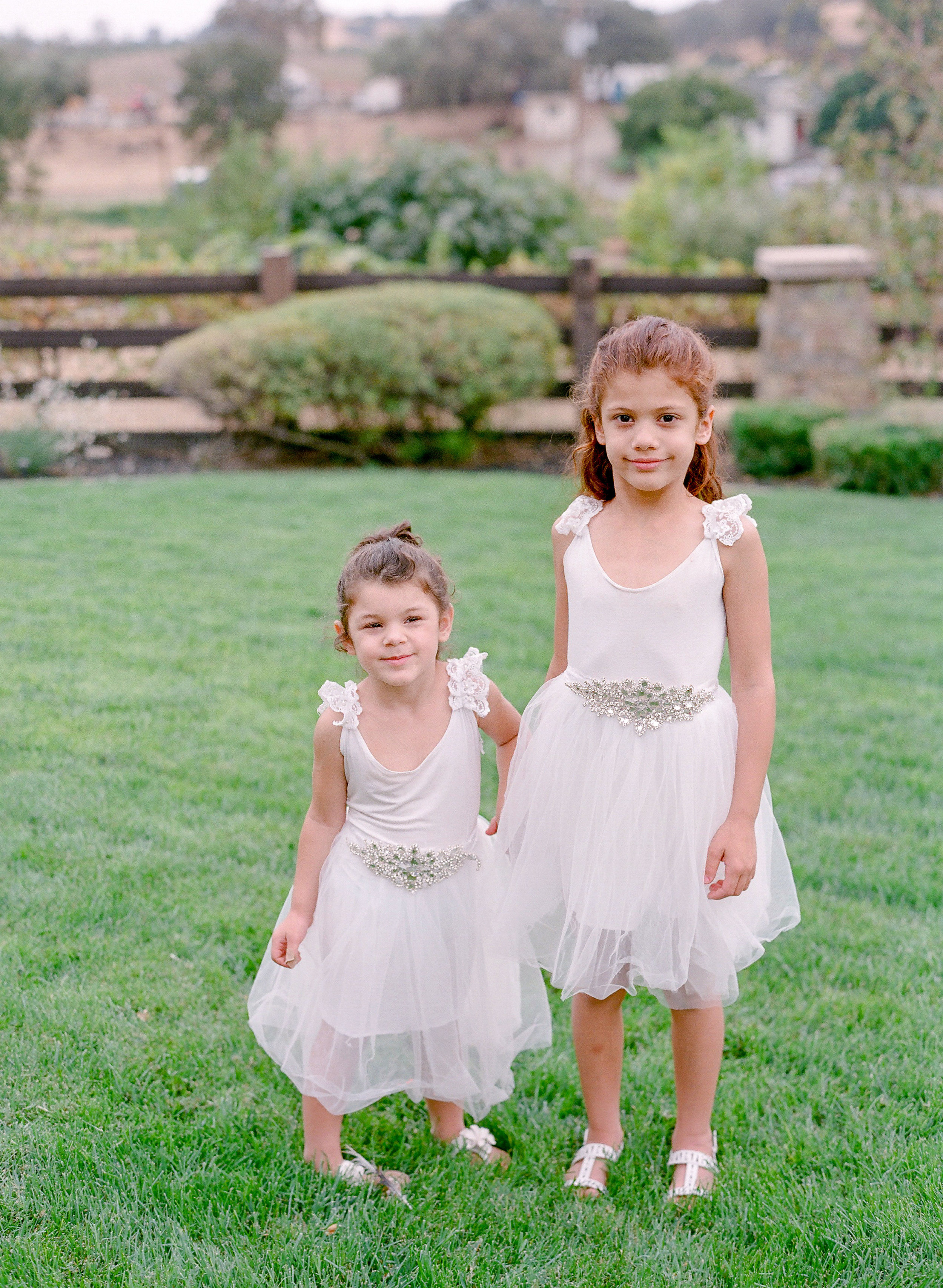 Amador_County_Wedding_Flower_Girl_Dress_Rancho_Victoria_Vineyard_Northern_California.jpg