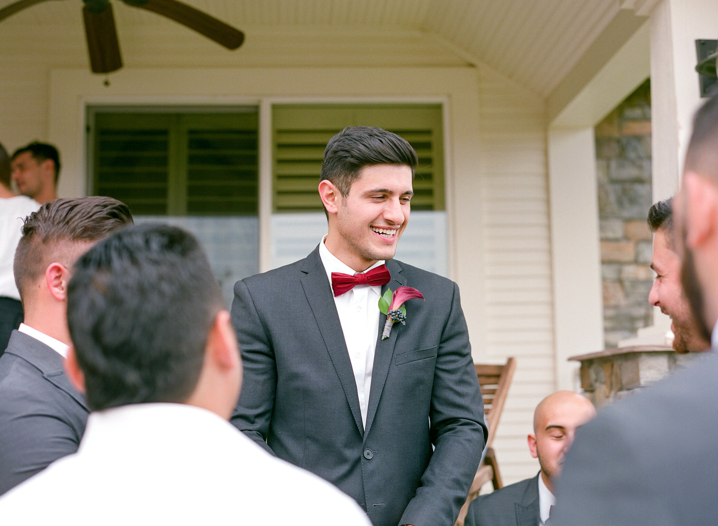 Amador_County_Wedding_Groom_Boutonniere_Calla_Lily_Pink_Burgundy_Florist_Rancho_Victoria_Wedding_Northern_California.jpg