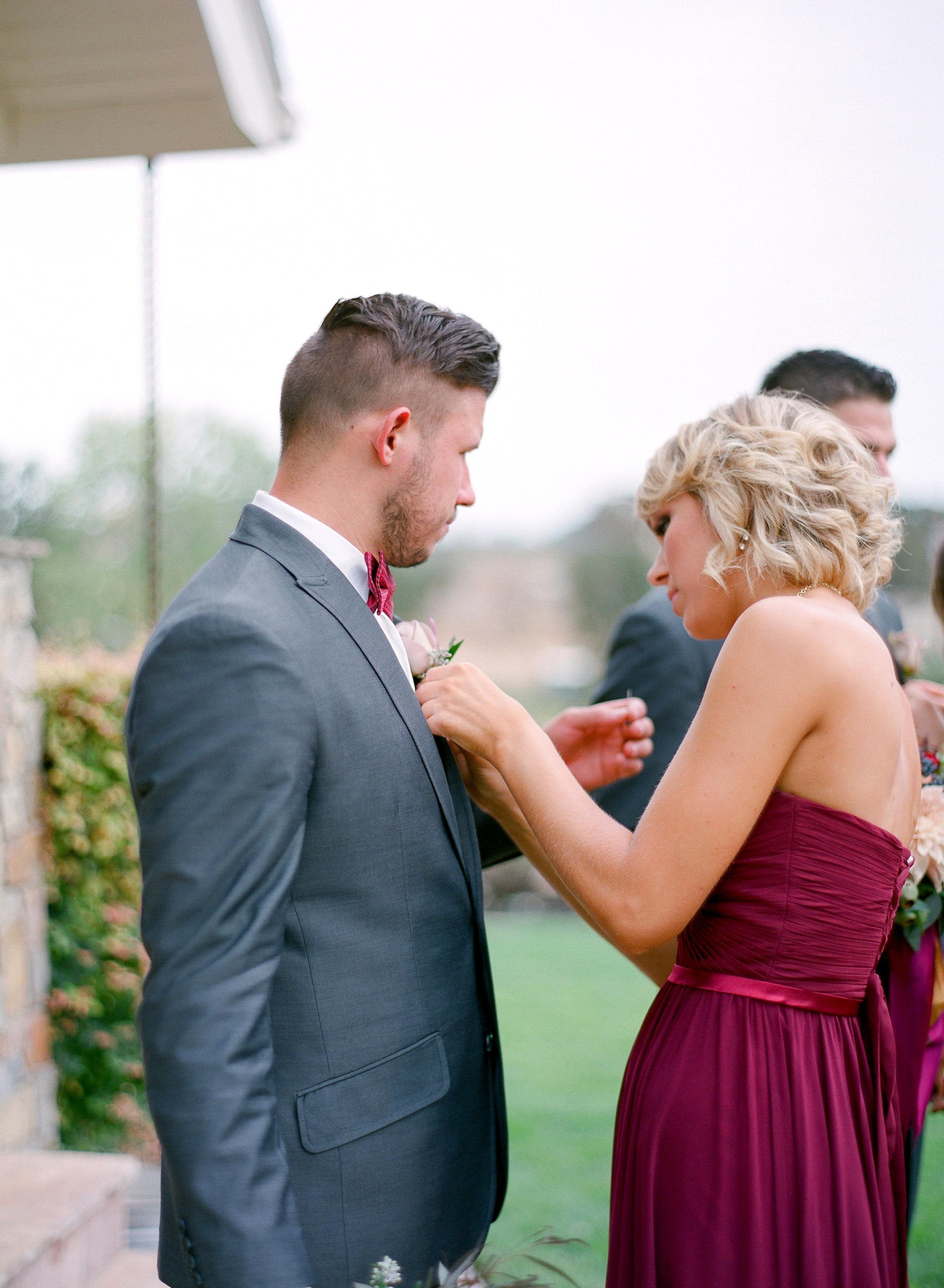 Amador_County_Wedding_Groomsman_Bridesmaid_Burgundy_Rancho_Victoria_Vineyard_Northern_California.jpg