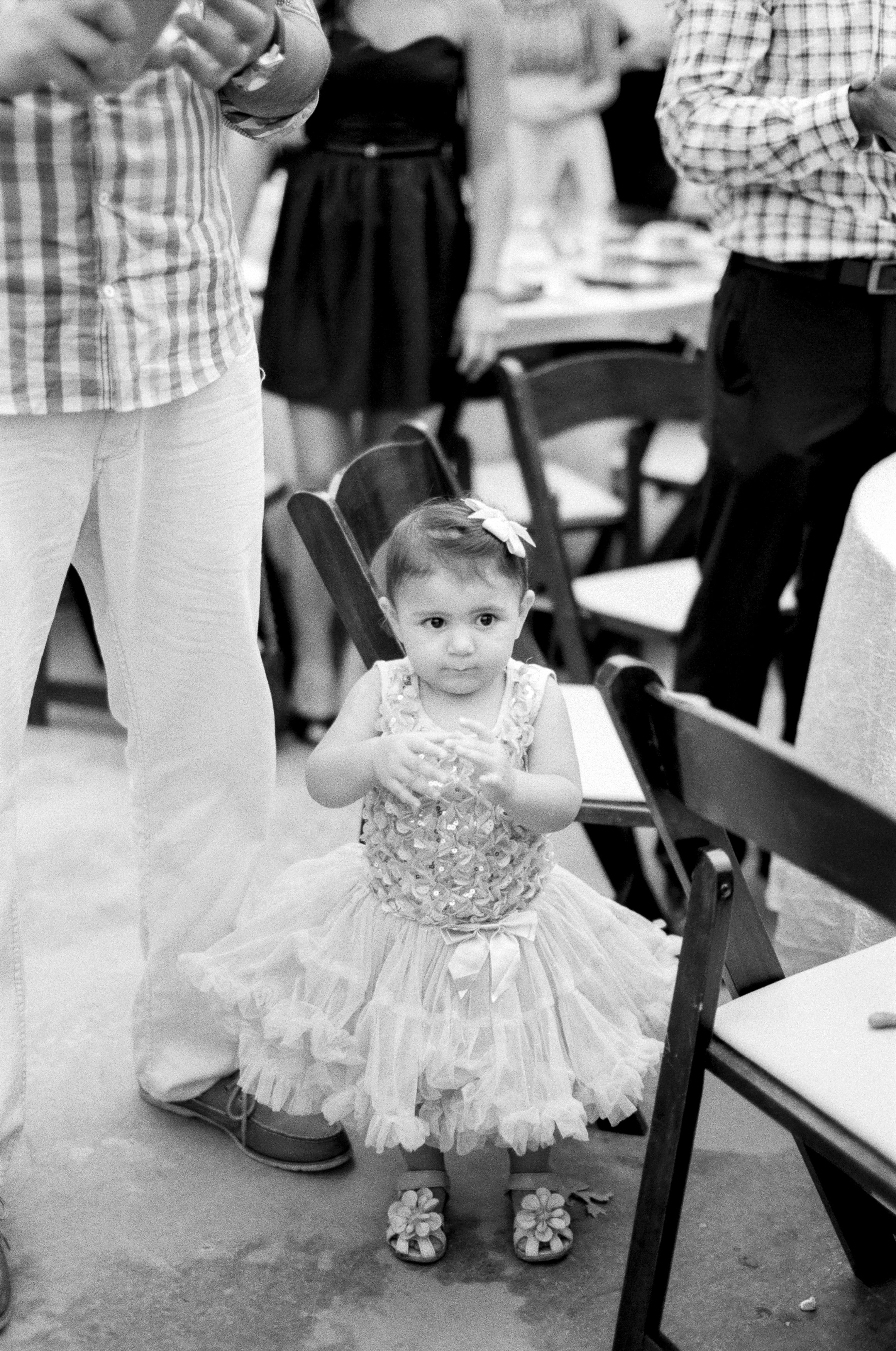 Amador_County_Wedding_Guest_Child_Cute_Black_White_Rancho_Victoria_Vineyard_Northern_California.jpg