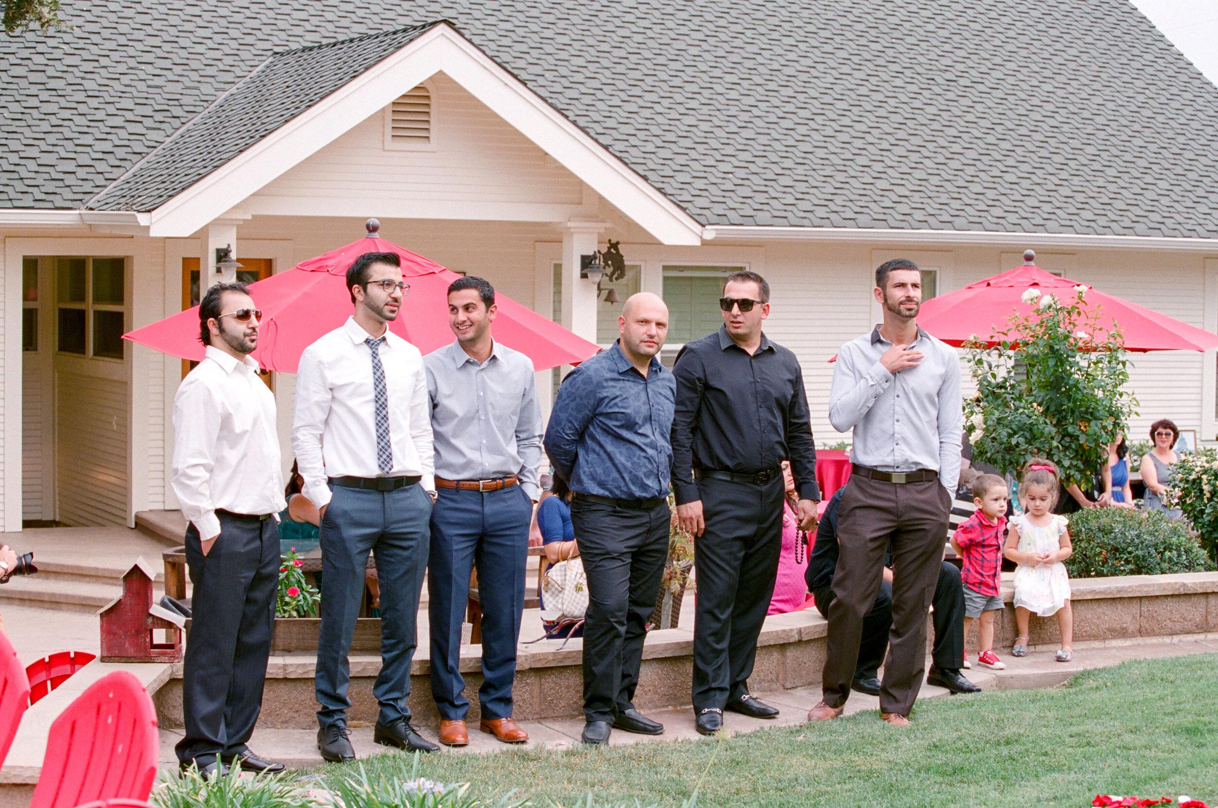Amador_County_Wedding_Guests_Rancho_Victoria_Vineyard_Northern_California.jpg