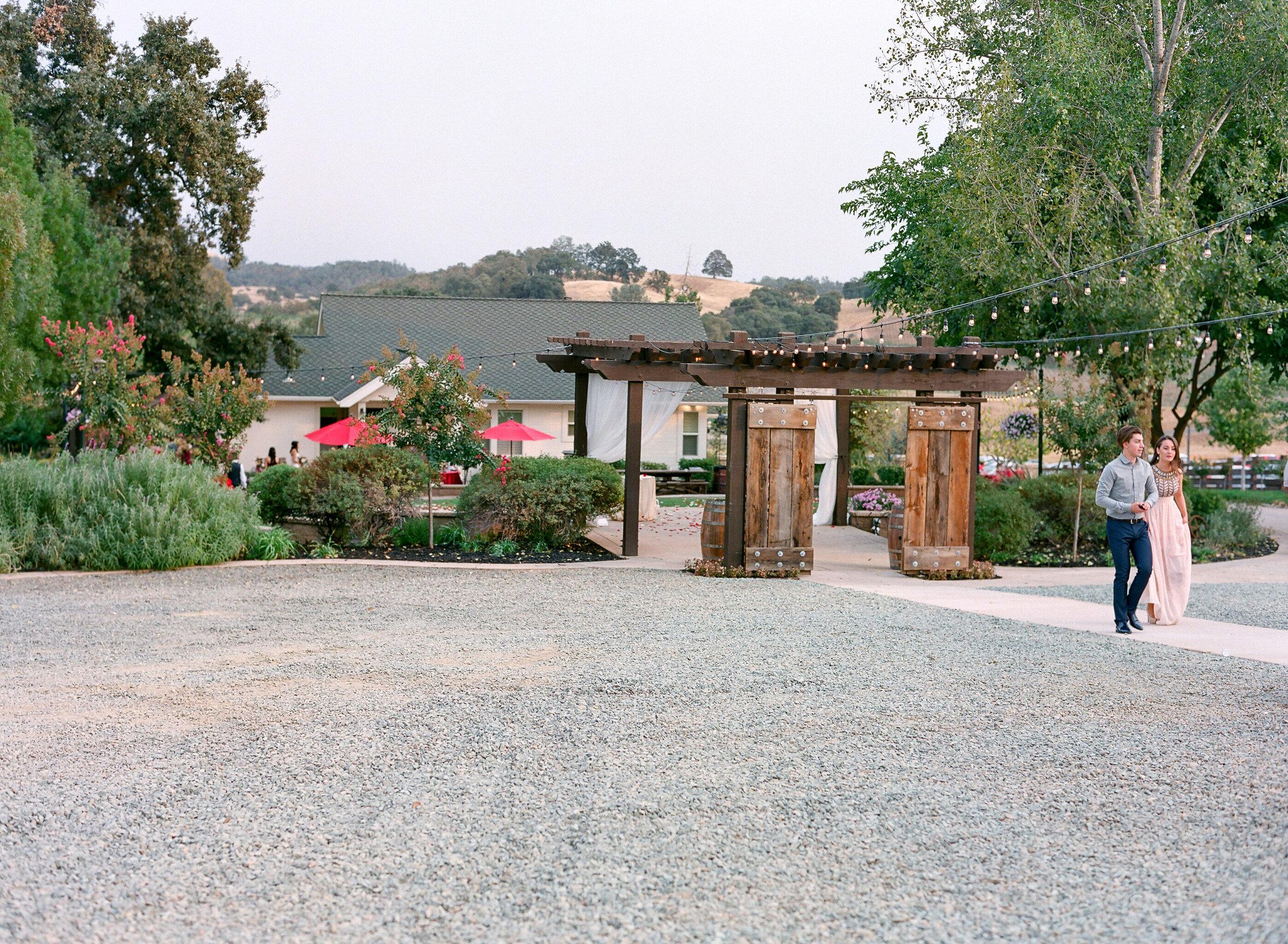 Amador_County_Wedding_Guests_Gazebo_Draping_Rancho_Victoria_Vineyard_Northern_California.jpg