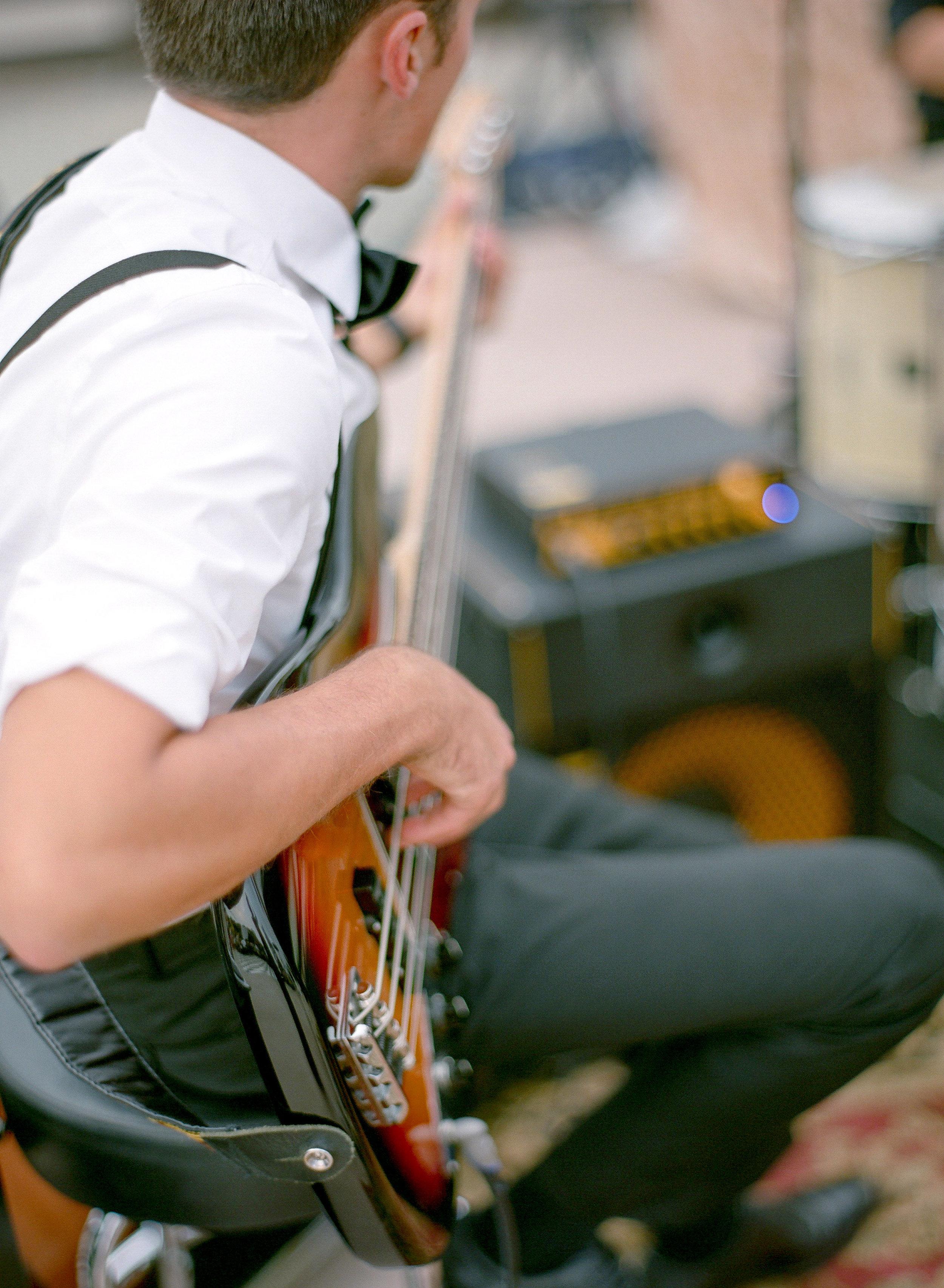 Amador_County_Wedding_Music_Band_Guitar_Rancho_Victoria_Vineyard_Northern_California.jpg