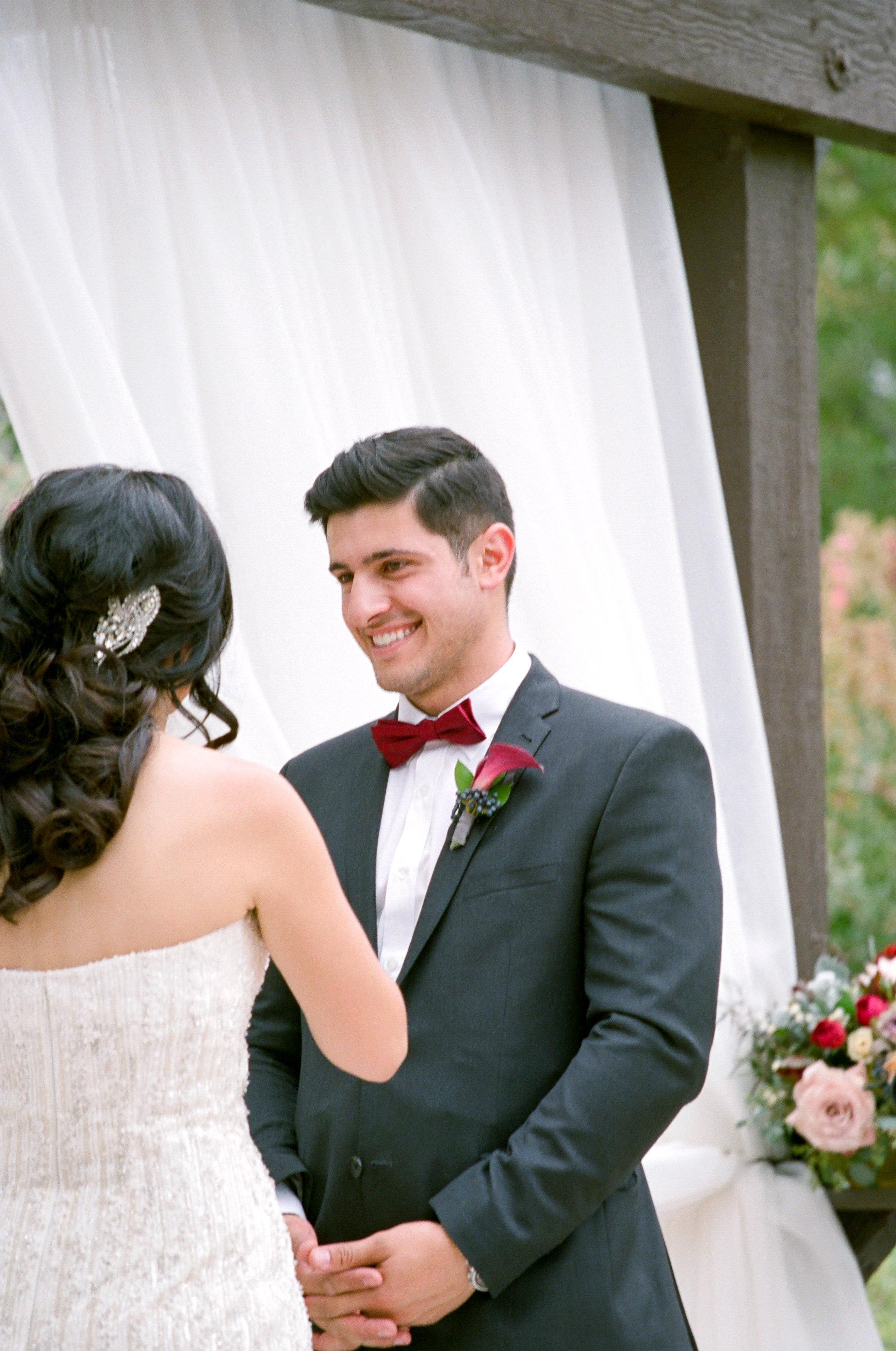 Amador_County_Wedding_Vows_Draping_Rancho_Victoria_Vineyard_Northern_California.jpg
