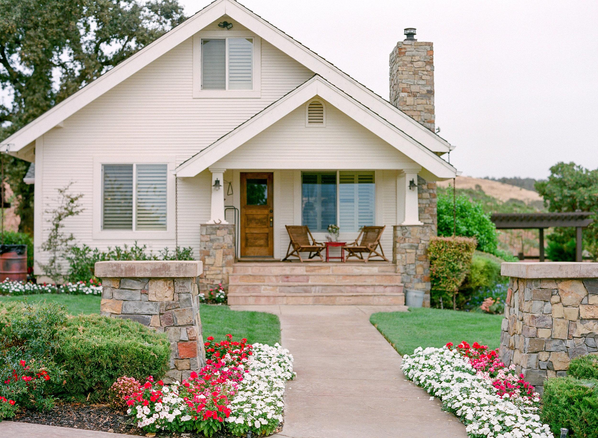 Amador_County_Wedding_Vineyard_Wedding_House_Rancho_Victoria_Vineyard_Northern_California_Northern_California.jpg