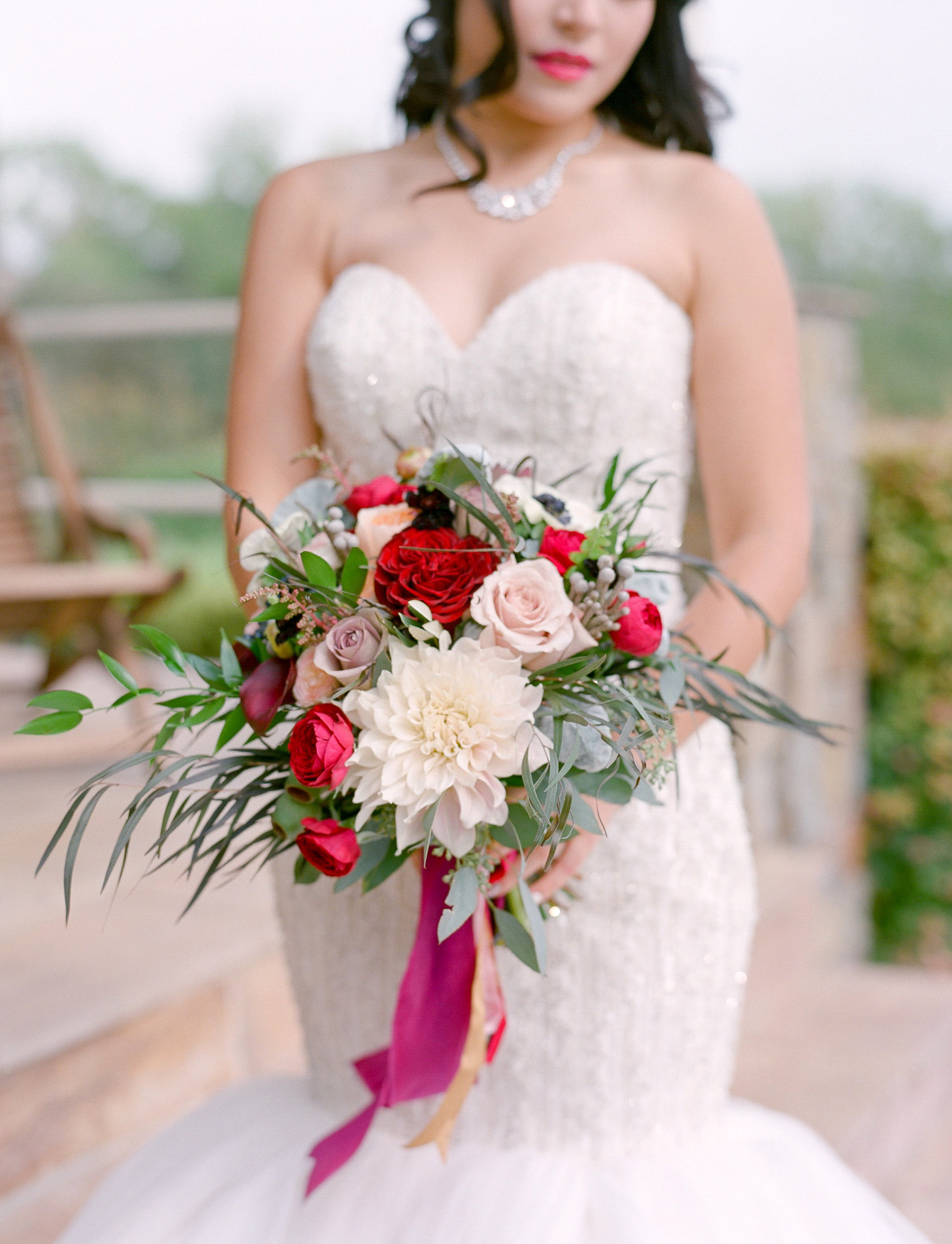 Bouquet_Bride_Romantic_Whimsical_Glamorous_Dahlia_Ranunculus_Roses_Eucalyptus_Burgundy_Pink_Ivory_Outdoor_summer_Evening_Northern_California.jpg
