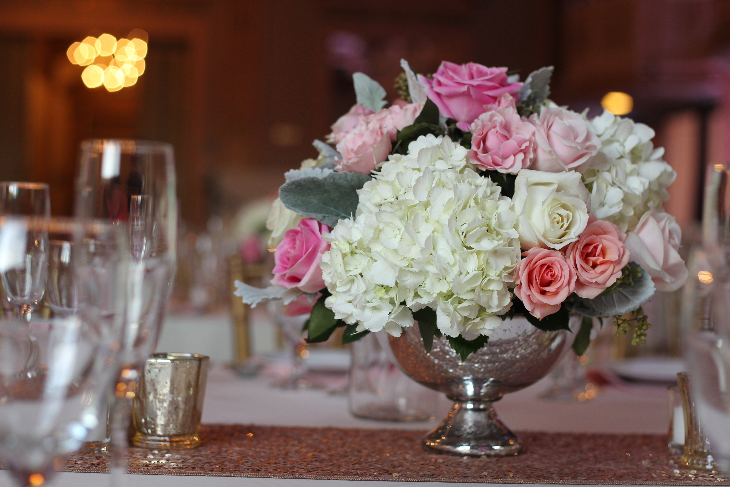 blush_pink_centerpiece_silver_compote_vase.JPG