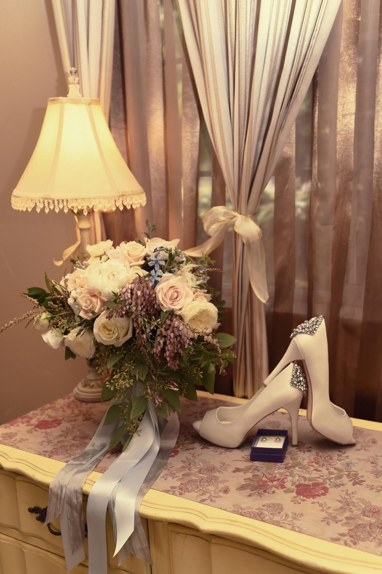 bouquet_details_newcatle_wedding_gardens_violette_fleurs.jpg