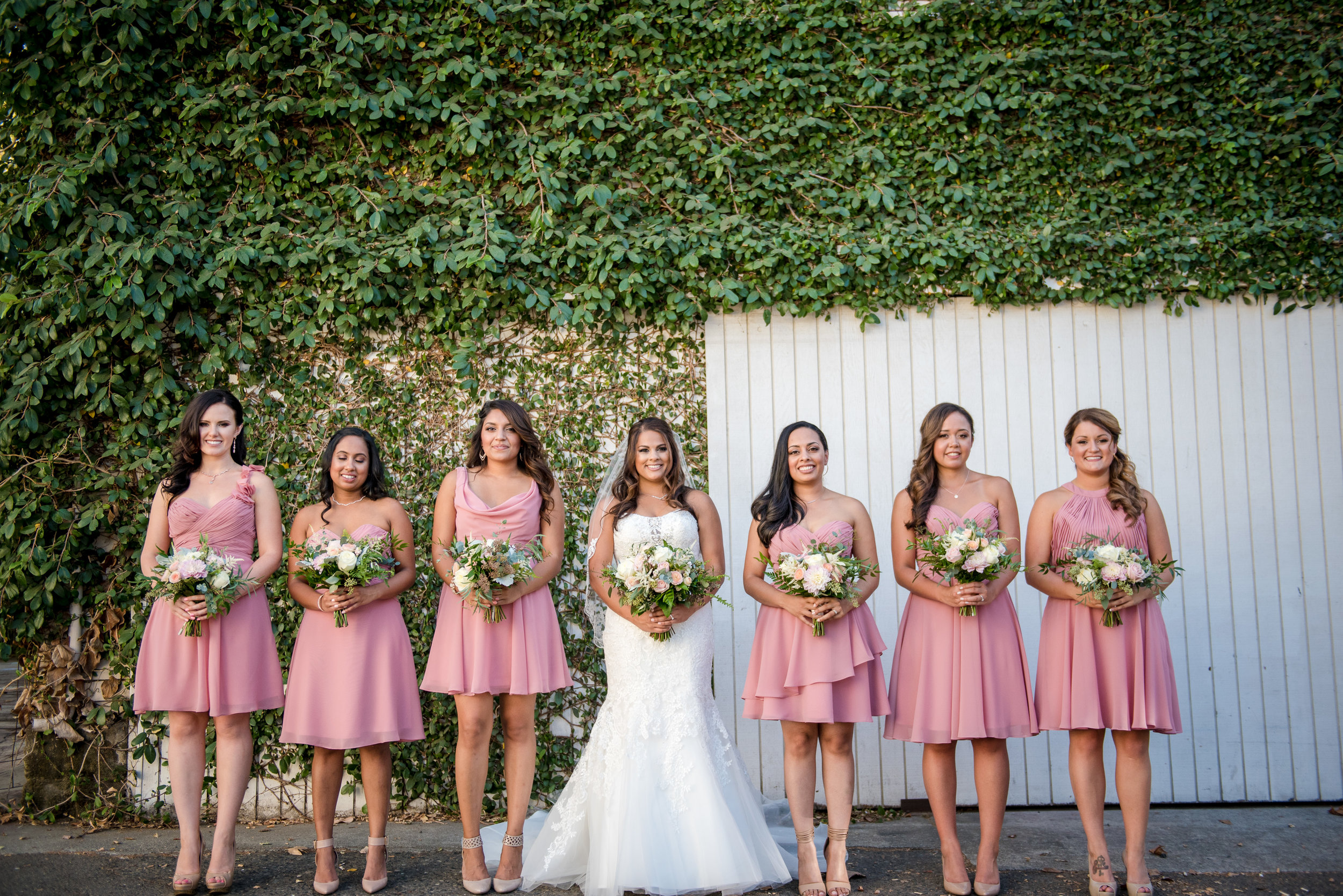 Bride_Bridesmaids_Bouquets_Blush_Pink_Vizcaya_Sacramento_Violette_Fleurs.jpg